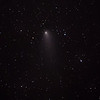Comet C/2012 K5 LINEAR