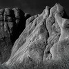 Roxborough State Park, BW fine art landscapes