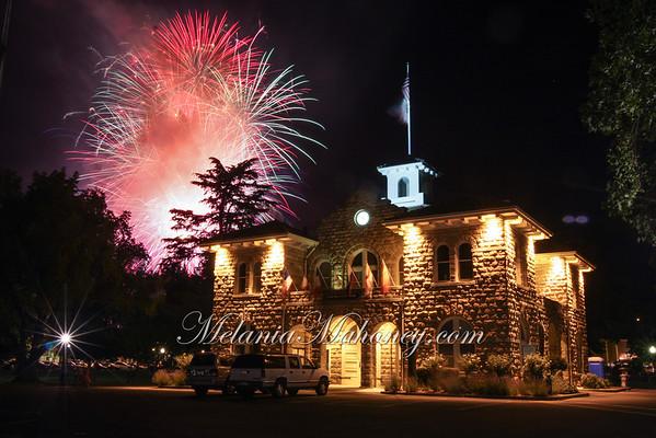 Fireworks2010 mm-3471