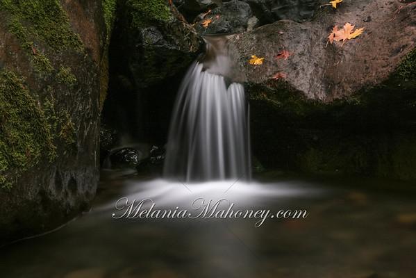 Waterfall_6833