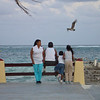 Puerto Morelos, Mexico, 2006 © Copyrights Michel Botman Photography