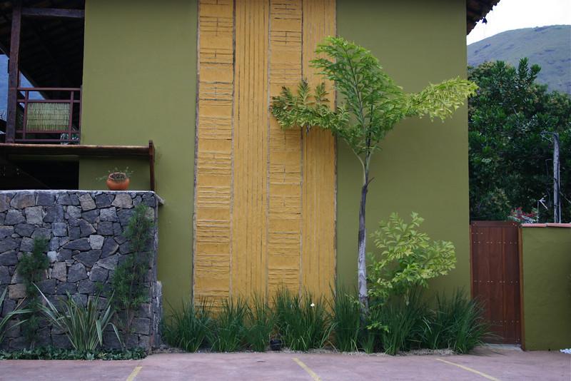 Ilhabella, Brazil (2004) © Copyrights Michel Botman Photography