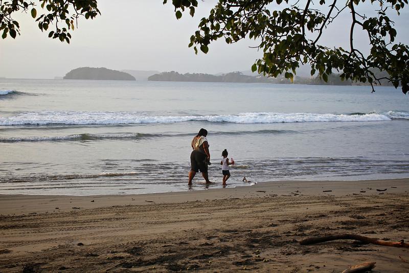 Playa Conchal, Costa Rica © Copyrights Michel Botman Photography