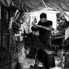 El Barbero de Casablanca