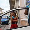 Camaguey, Cuba (2018)<br /> Original Fine Art Documentary Photograph by Michel Botman © north49exposure.com