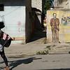 Cienfuegos, Cuba (2018)<br /> Original Fine Art Documentary Photograph by Michel Botman © north49exposure.com