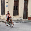 Santa Clara, Cuba (2018)<br /> Original Fine Art Documentary Photograph by Michel Botman © north49exposure.com