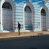 Nuevo día en Cienfuegos