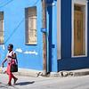Colores de Santiago