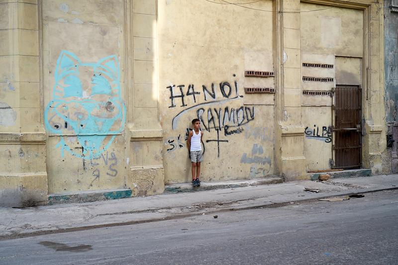 Hanoi - Solidaria comunista