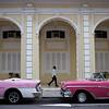 Colores de Habana