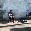 Havana, Cuba (2018)<br /> Original Fine Art Documentary Photograph by Michel Botman © north49exposure.com