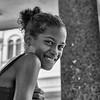Caras de Havana