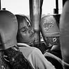 Ecuador, Road to Esmeralda, 2014 © Copyrights Michel Botman Photography