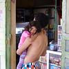 Ecuador, Puerto Lopez, 2014 © Copyrights Michel Botman Photography