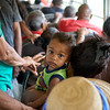 On the bus to Portobelo, Panama  (2019)<br /> Original Fine Art Documentary Photograph by Michel Botman © north49exposure.com