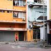 Panama City (2019)<br /> Original Fine Art Documentary Photograph by Michel Botman © north49exposure.com