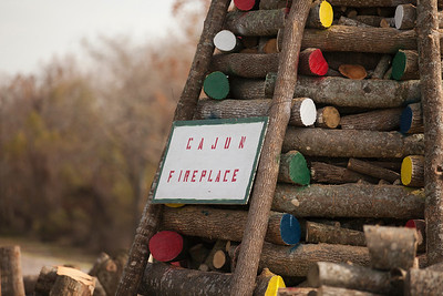 Bonfires_Miss_Levee-6