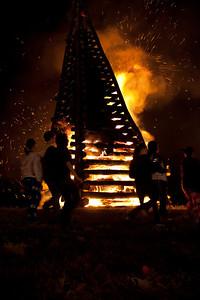 BonfiresXmasEve_Select_JPEG-4204