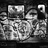 Roma Underground<br /> Rome, Italy