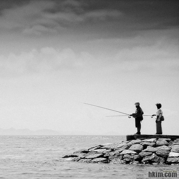 Safe Fishing<br /> Indonesia
