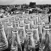 The Bottle View<br /> India