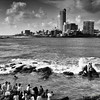 The City on the Other Side<br /> Mumbai, India