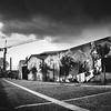 Warehouse<br /> Athens, Greece