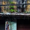 Untitled<br /> Bangkok, Thailand