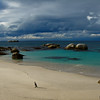 Penguin Colony<br /> Simon's Town, South Africa