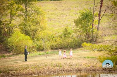 Ohio Wedding 2014