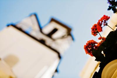 128/365 - Mediterranean Scenes