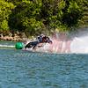 JetSki Racing 070517-1552