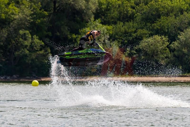 JetSki Racing 070517-1263