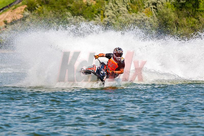 JetSki Racing 070517-1561
