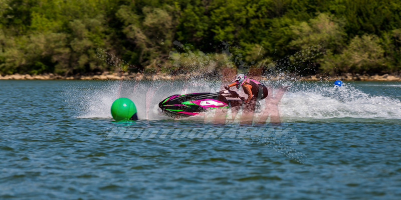 JetSki Racing 070517-1785