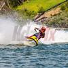 JetSki Racing 070517-1884