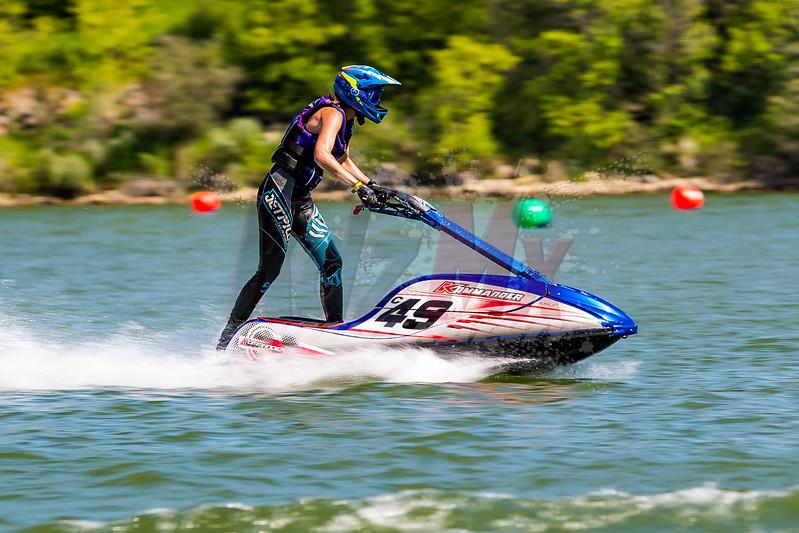 JetSki Racing 070517-1755