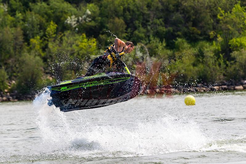 JetSki Racing 070517-1370