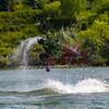 JetSki Racing 070517-1283