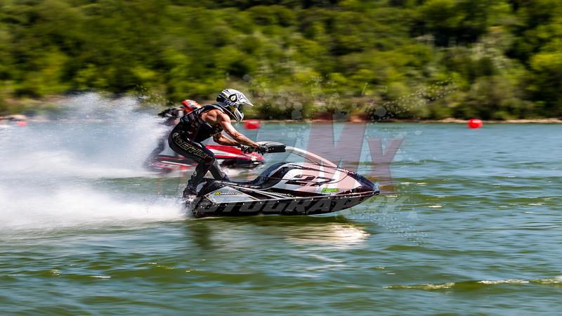 JetSki Racing 070517-1612