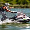 JetSki Racing 070517-1693