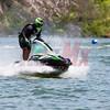 JetSki Racing 070517-1001