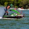JetSki Racing 070517-1617