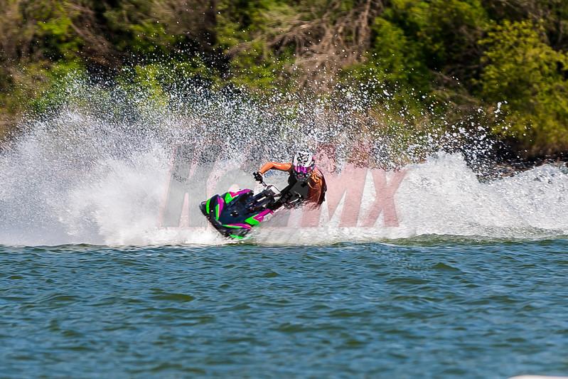 JetSki Racing 070517-1782
