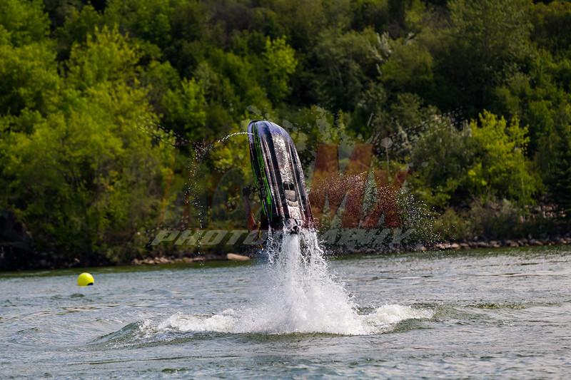 JetSki Racing 070517-1337