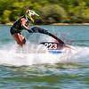 JetSki Racing 070517-1759