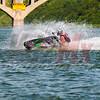 JetSki Racing 070517-1520