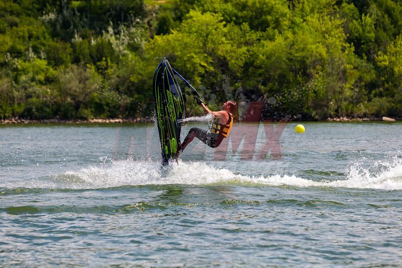 JetSki Racing 070517-1277