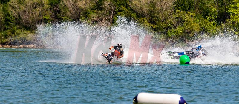 JetSki Racing 070517-1555
